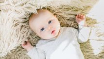 The Top 7 Reasons You Should Hate Babies