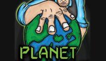 The Planet Hawkins Podcast: #6 The Kurt Schlichter Interview