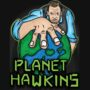 The Planet Hawkins Podcast: #6 The Kurt Schlichter Interview