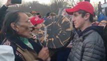John Hawkins: The Fake 'MAGA Kid Bullies Native American' Scandal Should Be a Wake-up Call for the Media