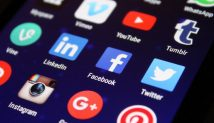 Fifteen Devastating Quotes That Show How Dangerous Social Media Has Become to Society