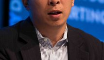 The 5 Big Problems with Andrew Yang's $1000-a-Month Universal Basic Income Proposal