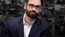 Matt Walsh: Why the #MeToo Movement Isn't Just Bad, It's Useless