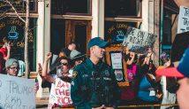 7 Attitudes That Make Liberals So Intolerable
