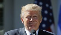 5 Things The Republican Party Can Learn About Politics From Donald Trump