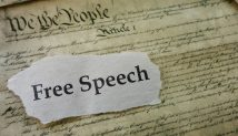 20 Quotes about free speech and censorship that Liberals need to read