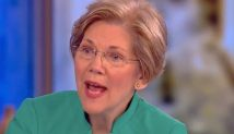 Why Elizabeth Warren's Wealth Tax Would Be Terrible For America