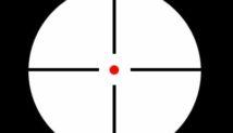 NPR: Again Falsely Blaming Giffords' Shooting on Uncivil Political Rhetoric